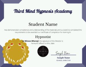 Third Mind Hypnosis, Rev Cindy Lee, CosPlay wedding officiant,Miami Valley Hypnosis, Hypnosis, Quantum Healing Hypnosis Technique, Erickson hypnosis, hypnotherpy, hypnosist, hypnosis, reiki, ho'oponopono, shaman, shamanism, soul retrieval, shamanic, Energy Work, Spiritual Development, Sheri Glackin, The Remedy Wellness, Integrative Healing for Body, Mind, & Soul, Spirit