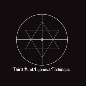 Third Mind Hypnosis, Miami Valley Hypnosis, Hypnosis, Quantum Healing Hypnosis Technique, Erickson hypnosis, hypnotherpy, hypnosist, hypnosis, reiki, ho'oponopono, shaman, shamanism, soul retrieval, shamanic, Energy Work, Spiritual Development, Sheri Glackin, The Remedy Wellness, Integrative Healing for Body, Mind, & Soul, Spirit